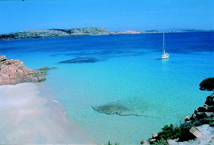 .....Sardegna by Sail whit Marina di  Baia Caddinas - Golfo Aranci (OT) www.marinadibaiacaddians.it
