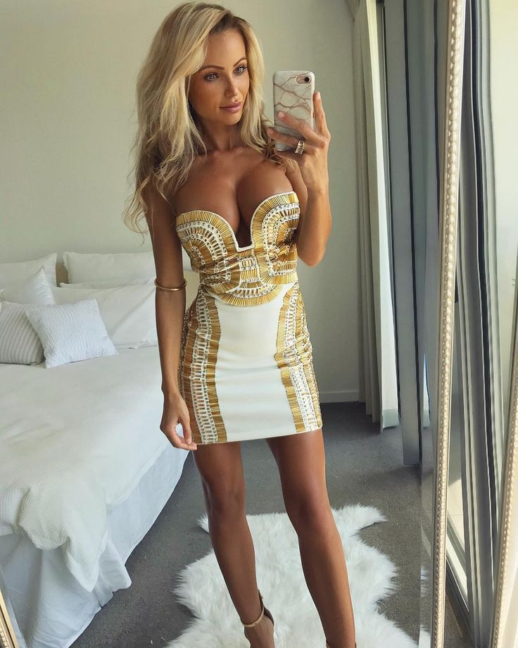 All About Abbie Pin Up Girl Clothing: 90 Best Abby Dowse Images On Pinterest