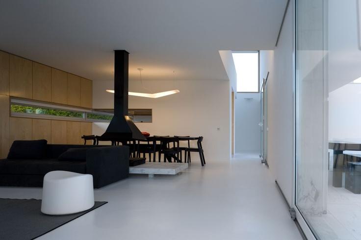 Casa en Martinhal / ARX