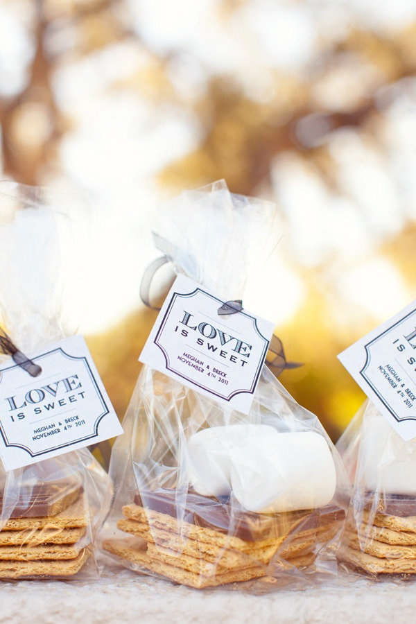 17 Best Images About Smore Tags On Pinterest