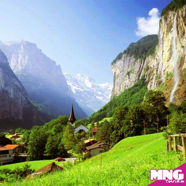 Alp Dağları  bit.ly/mngturizm-yurtdisi-turlari-isvicre-turlari  #mngturizm #tatiliste #isviçre