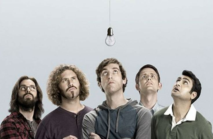 'Silicon Valley' Spoilers: HBO Has Released New Trailer For 'Silicon Valley' Season 3 - http://www.movienewsguide.com/silicon-valley-spoilers-hbo-released-new-trailer-silicon-valley-season-3/158593