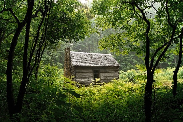 29 best images about appalachian on pinterest cabin for Appalachian mountain cabins