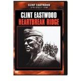 Heartbreak Ridge (Snap Case) (DVD)By Clint Eastwood