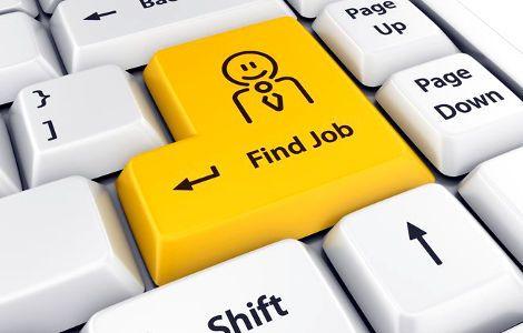 ΕΙΔΗΣΕΙΣ ΕΛΛΑΔΑ   H ομάδα του «Job Pairs» κάνει τη … διαφορά   Rizopoulos Post