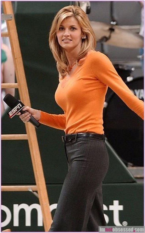 Michelle Beisner Hot