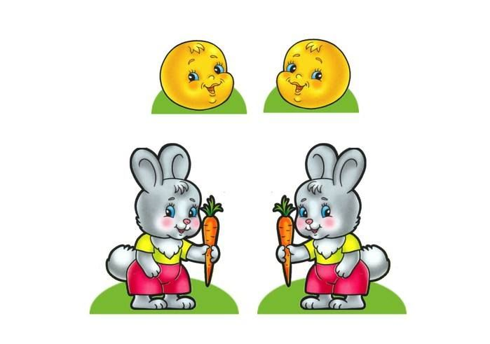 11828644_752237034902597_6396688909507057097_n.jpg (699×491)