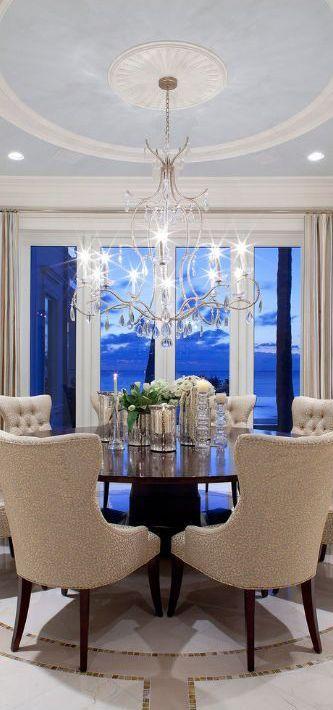ibi Designs Dining R charisma design