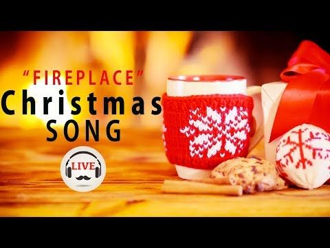 (2) Christmas Songs Jazz & Bossa Nove Arrange - Relaxing Cafe Music - 24/7 Live Stream - YouTube
