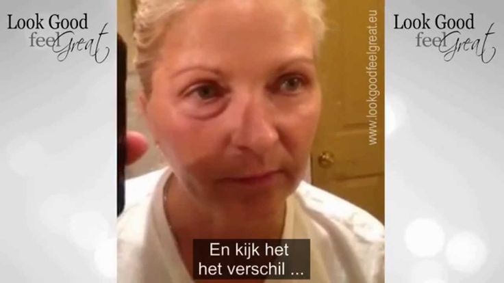 """""""Instantly Ageless NL Mum & Daughter Demo""""