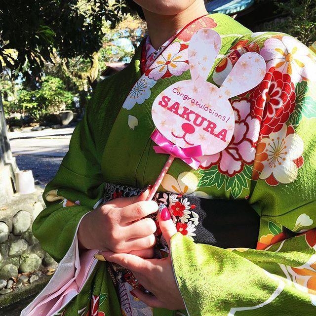 【waku.waku.handmade】さんのInstagramをピンしています。 《桜柄うさちゃん( ´͈ ᵕ `͈ ) #minne#creema #wakuwaku #フォトプロップス #ハンドメイド #ハーフバースデー#赤ちゃん#出産祝い#誕生日#記念#メルカリ#ベビー#ママリ#親バカ部#プレゼント#パーティー#結婚式#写メ#撮影#イベント#バースデー#ママ#マタニティ#出産#お昼寝アート#成人式#桜#うさぎ》