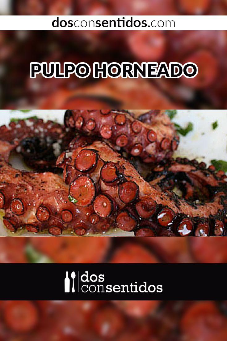 El pulpo es uno de los ingredientes principales en el Mediterráneo, ya que la gente que vive en la zona de la costa lo usa como elemento principal y aportante de proteína en sus mesas, ademas de venderlo en los mercados locales.