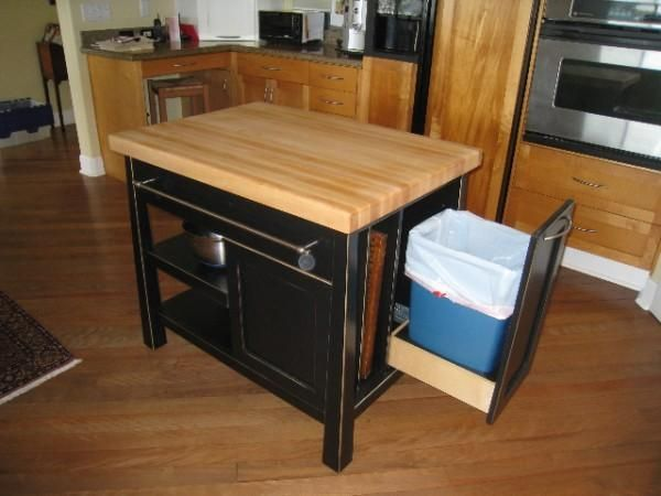 21 best Using Mobile Kitchen images on Pinterest Kitchen islands, Kitchen ideas and Mobile ...