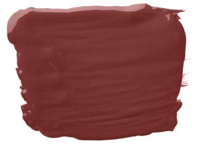 Ralph Lauren Paint's iconic Hunting Coat Red