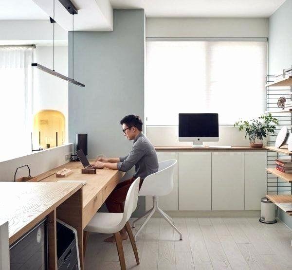 Homebase Bathroom Furniture Fresh Puter Chairs For Home White Modern Puter Chair Puter Chair In 2020 Home Office Chairs Stylish Office Chairs Home Office Design