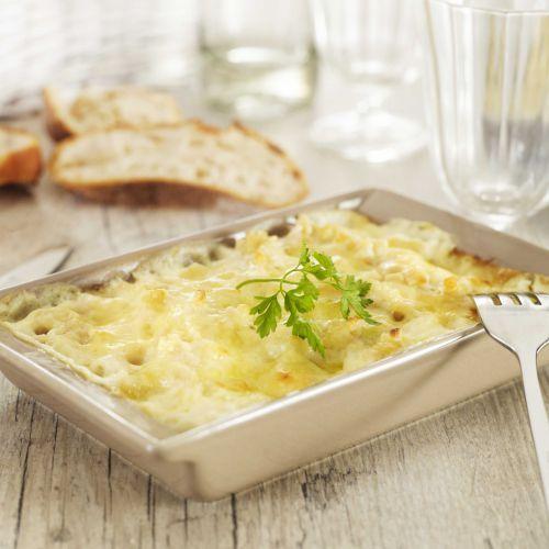 Les 161 meilleures images du tableau chef bocuse paul sur pinterest cuisines les recettes - Paul bocuse recettes cuisine ...