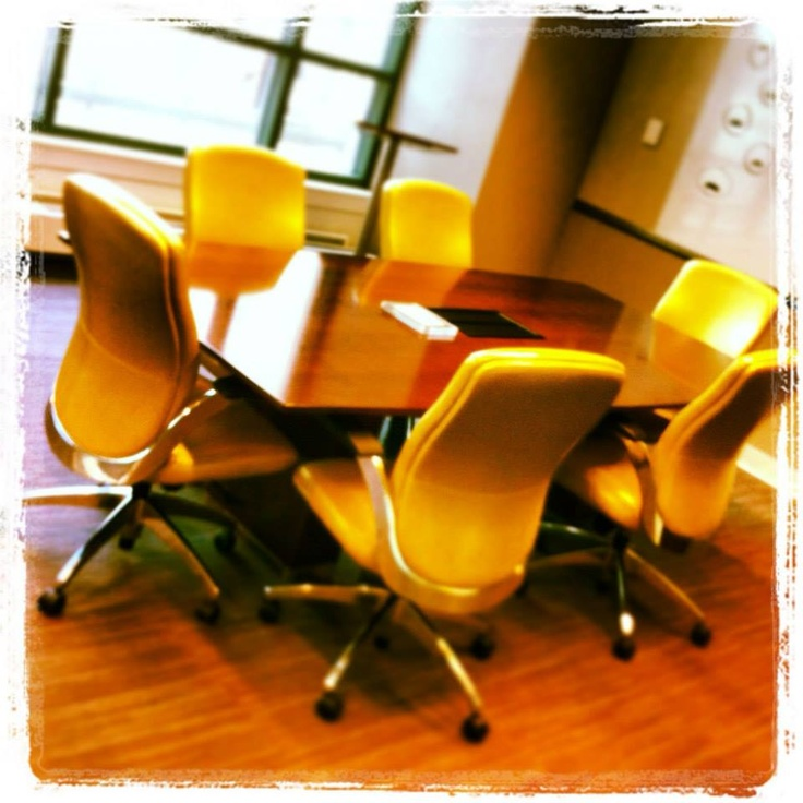 74 best national office furniture images on pinterest | office