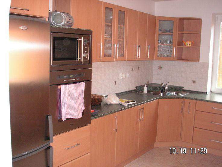 kuchyňská-linka-05.jpg (2560×1920)