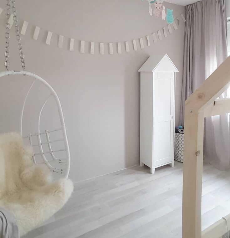 214 best images about flexa on pinterest industrial grey and ps - Kinderkamer taupe ...