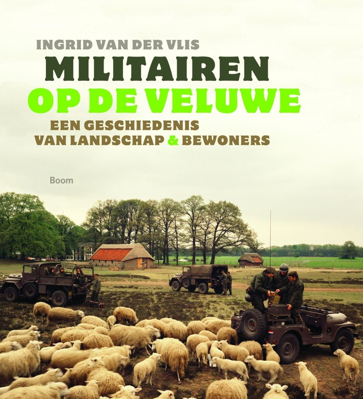 Gelegerd in Gelderland zaterdag van start  Gelegerd in Gelderland gaat van start op zaterdag 23 juni 2012 met een feestelijk evenement op Landgoed Bronbeek, Velperweg 147 in Arnhem. Tijdens een spetterend, en gratis toegankelijk evenement kunnen bezoekers tussen 10 en 16 uur kennismaken met hoogtepunten uit de Gelderse militaire geschiedenis.