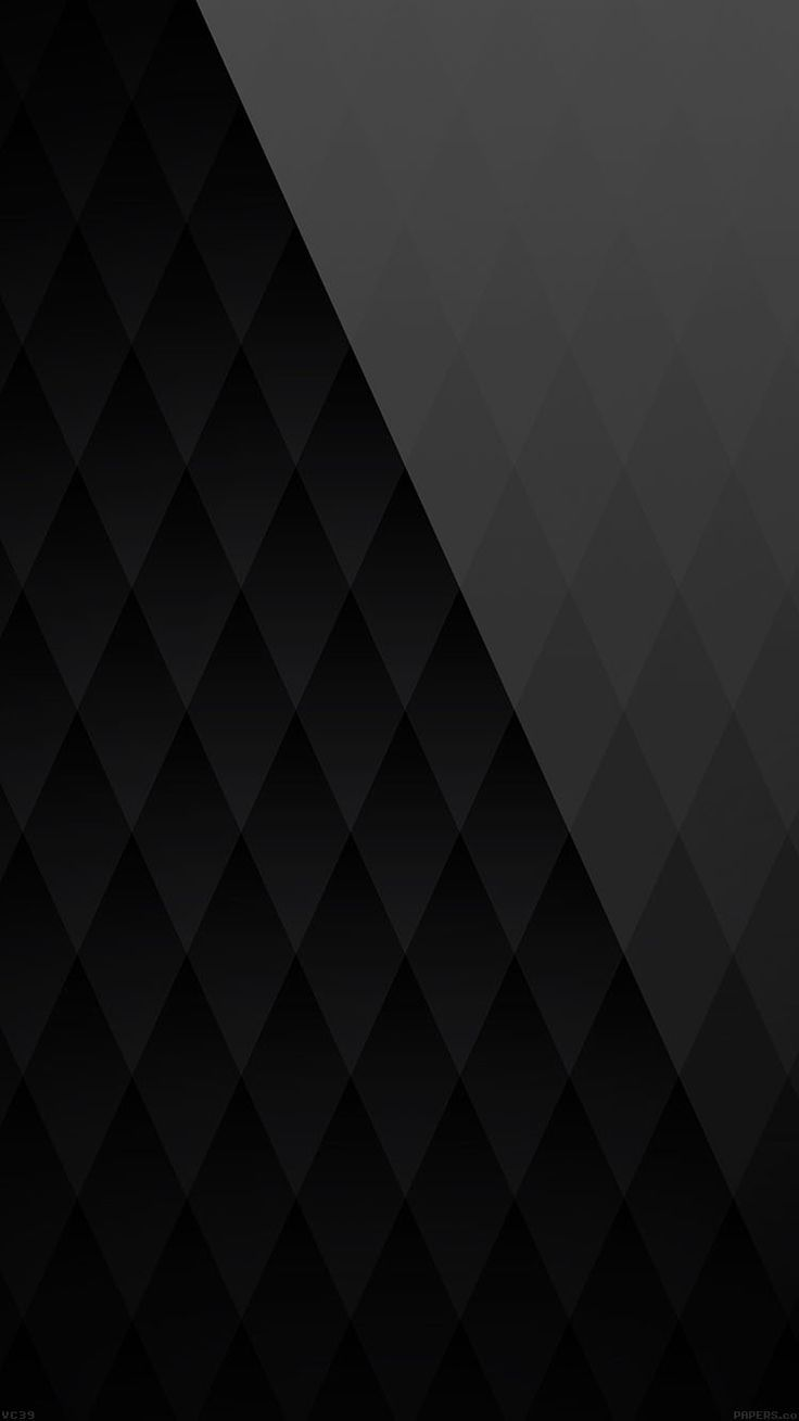 Wallpaper iphone jet black - Black Gloss Dark Wallpaper Iphone Clean Minimal Abstract