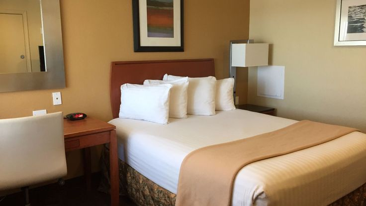 Cheap Downtown Flagstaff Hotels, Book Your Hotels, Flagstaff Hotels Country Club