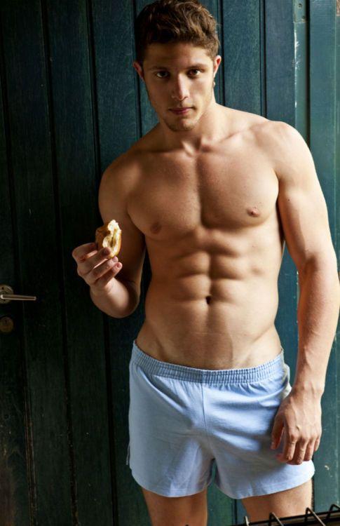 hot male nude gay porn Gay Latino Men, Hot Guys, Latin Cock · Bi Latin Men, Nude Coks ·  Uncut.
