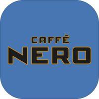 Caffé Nero Turkey: Caffé Nero Turkey