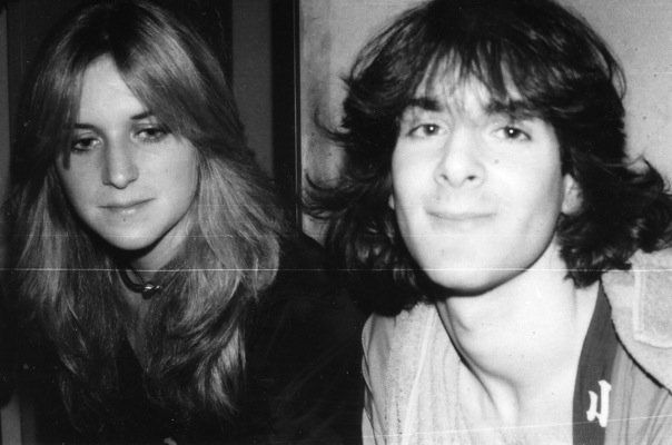 83 Best Images About The Runaways