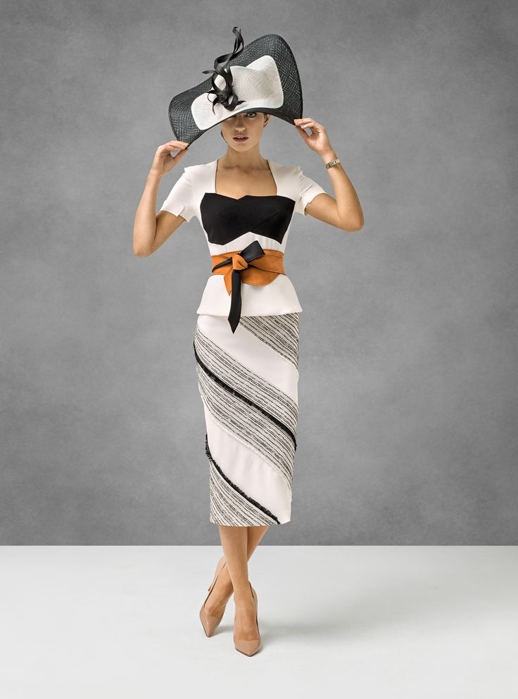 Wondering what to wear to Royal Ascot?  http://www.womanandhome.com/fashion/537181/royal-ascot-dress-code