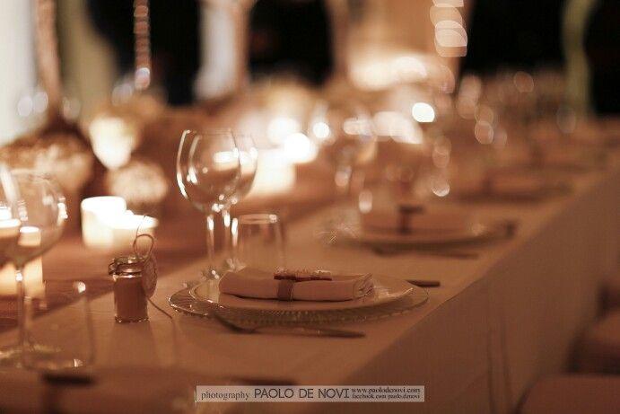 Wedding in Masseria La Grande Quercia!   Ph: @paolodenovi    #trattidamore #wedding #eventplanner #weddingdesigner #matrimonioinpuglia #matrimonio #weddingday #ceremony #centerpiece #bride #sposi #weddingapulia #weddinginspiration #weddingideas #weddings #weddingph #solocosebelle #weareinpuglia #Puglia #Italy