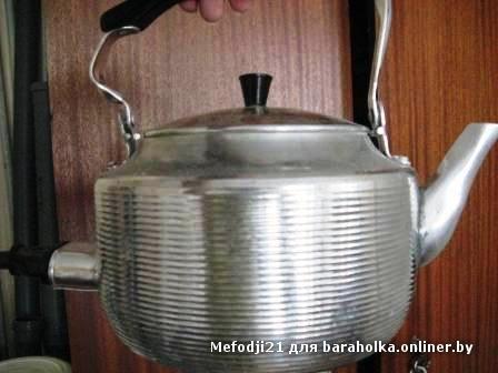 советская посуда: 19 тыс изображений найдено в Яндекс.Картинках