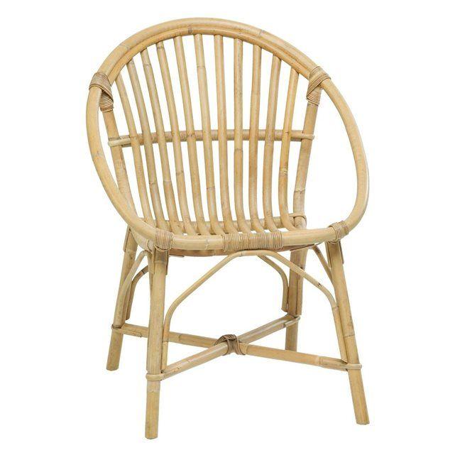 Les 25 meilleures id es de la cat gorie fauteuil rotin pas for Fauteuil rotin pas cher