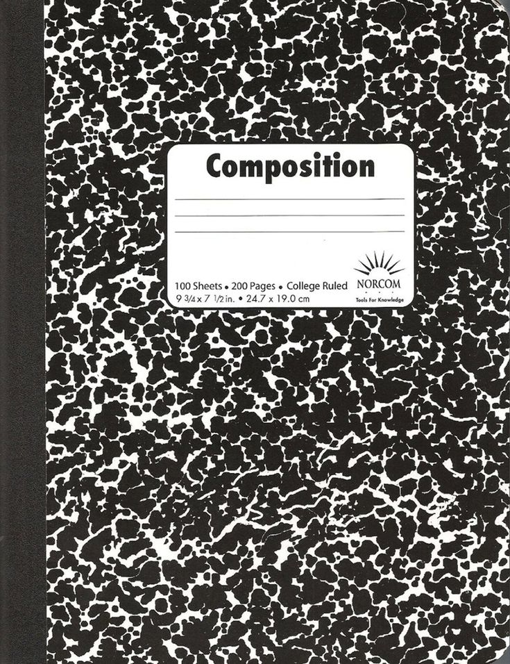 Composition Book Cover Pattern : Best images about icons on pinterest mead blue