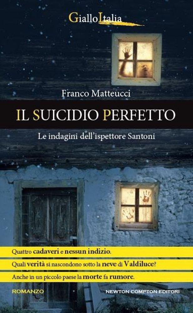 http://blog.newtoncompton.com/il-suicidio-perfetto/