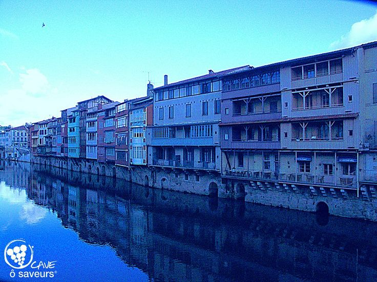 11 best ville de castres dans le tarn france landscapes for Piscine castres