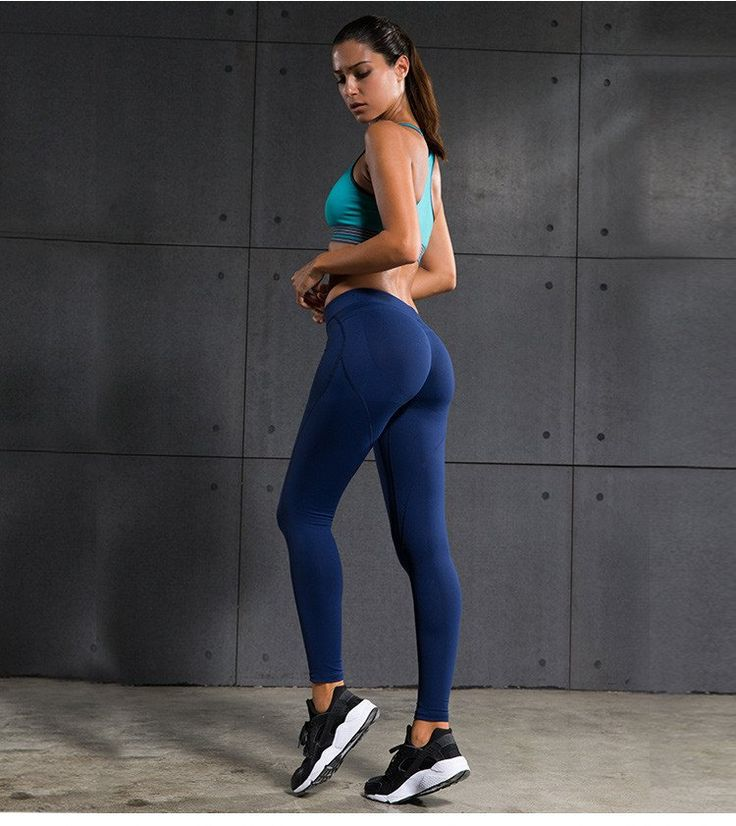 Item Type:Yoga Pants/LeggingsGender: WomenMaterial: Nylon And SpandexFabric Type: JerseyClosure Type: Elastic Waist WE STAND FIRM BEHIND EVERY PRODUCT SO DON'T