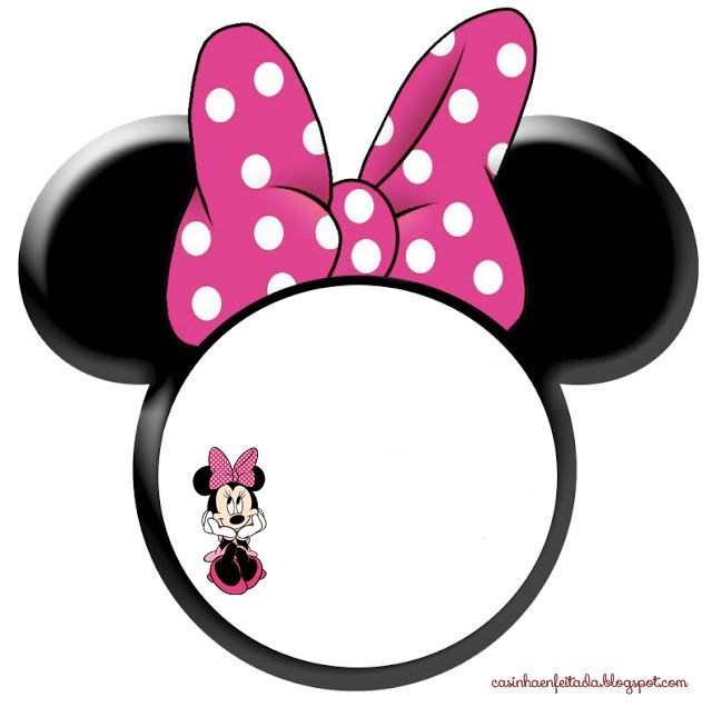 MINNIE+INVITE3.png 640×636 pixels