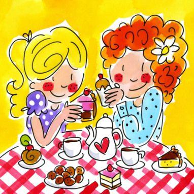 Day 46: pausa pranzo ricchissima; novità, annunci, proposte e sorrisi, sì, perchè con Lady D quelli non mancano mai ♡ #unvulcanodibuonumore #amichedasempre #pappabuona