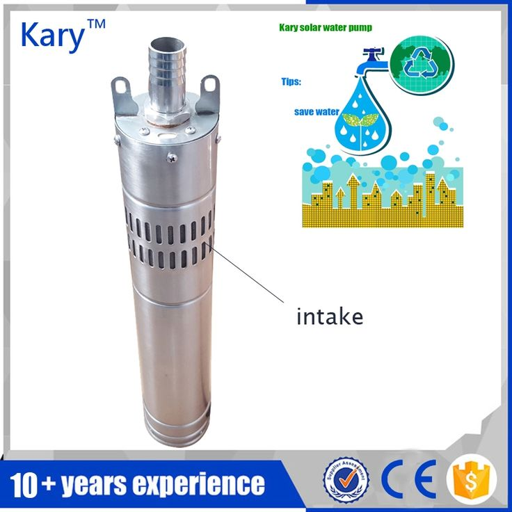 228.00$  Watch here  - High quality water pump 24 volt submersible water pump,agricultural dc well water pump with 50m lift