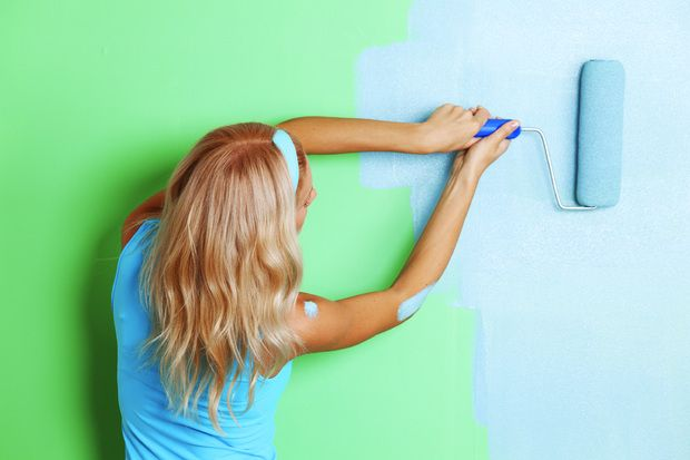7 Top DIY Websites That Will Inspire Your Next Creation [LIST]