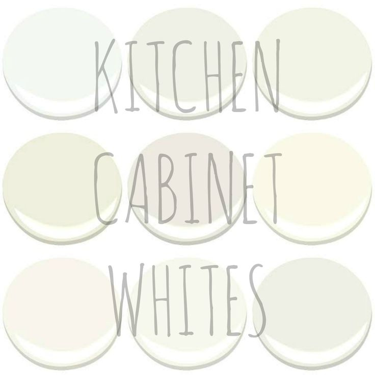 25 best ideas about benjamin moore cloud white on for Best white for kitchen cabinets benjamin moore