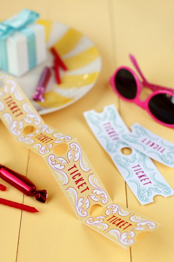 http://www.minted.com/julep/2015/06/03/ticket-printables/?utm_source=rss