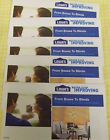 5 Lowe's coupon codes. 10%OFF Exp.Date 8/15/14. Save $2500 FAST SHIPPING! - http://couponpinners.com/coupons/5-lowes-coupon-codes-10off-exp-date-81514-save-2500-fast-shipping-2/