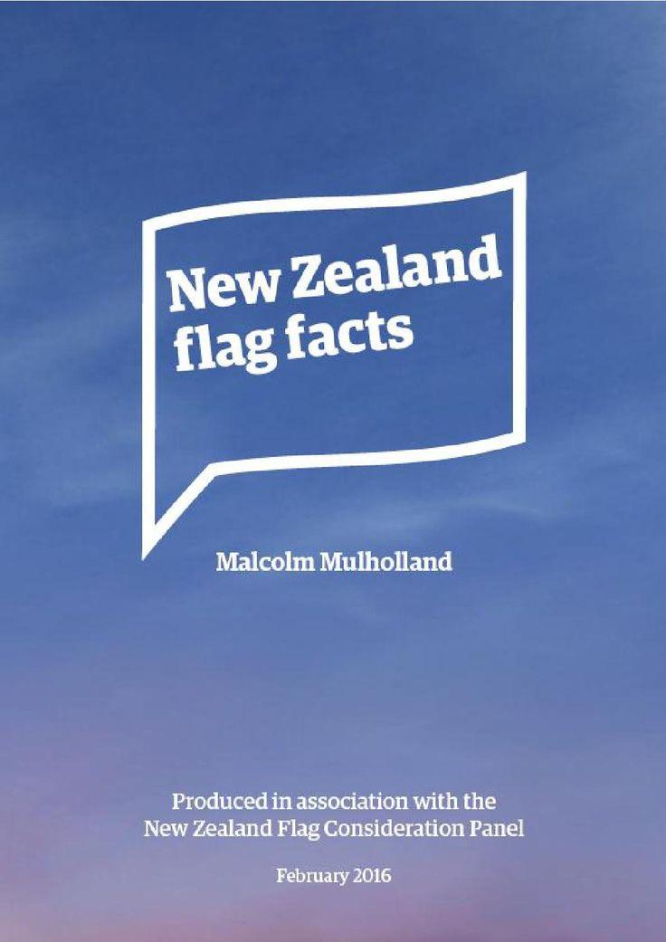 Best 25 New zealand flag ideas on Pinterest  Kiwiana New