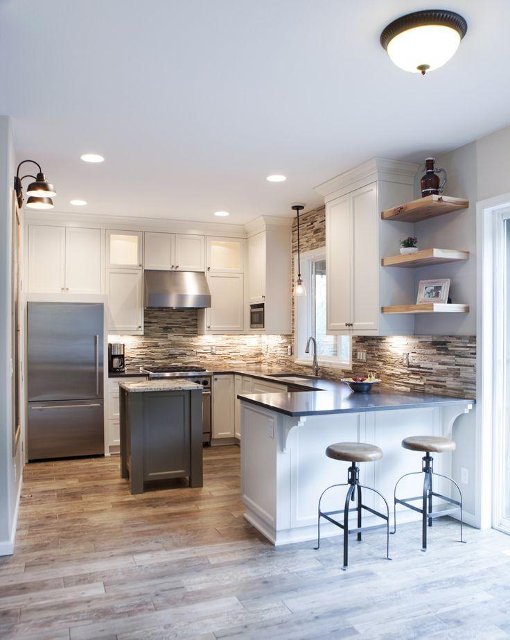 45 Best Northand Kitchens Images On Pinterest  Custom Kitchens Alluring Bathroom Remodeling Portland Oregon Inspiration