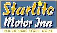 9 best planning our spring break 2014 images on pinterest for Bar harbor motor inn myrtle beach