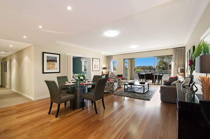 Interior Designers Sydney - We are doing excellent work. For more please visit our website.