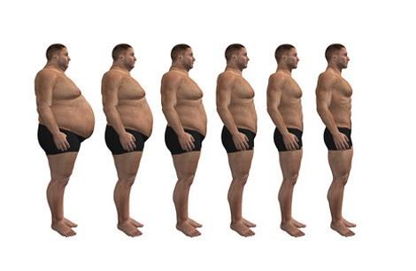 8 REGOLE TAGLIA-GRASSI / perdi peso / alimentazione / Home page - Mens Health