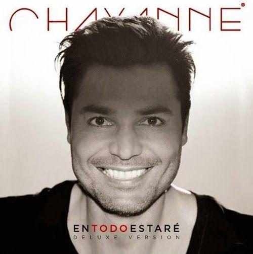"RADIO   CORAZÓN  MUSICAL  TV: CHAYANNE PRESENTA SU NUEVO SG ""MADRE TIERRA (OYE)""..."